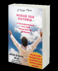 O Poder Para Mudar Sua História