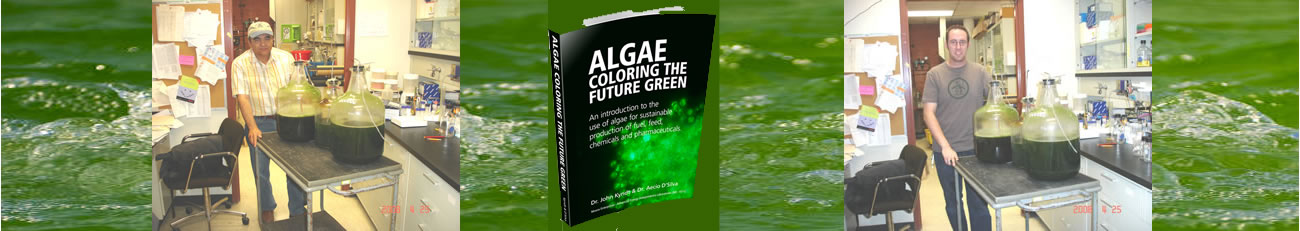 Dr-Aecio-Dr-John-Growing-algae+jpg